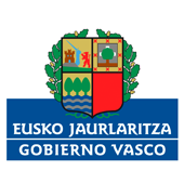 Eusko Jaurlaritza/Gobierno Vasco