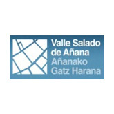 Valle Salado de Añana - Añanako Gatz Arana