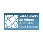 Valle Salado de Añana - Añanako Gatz Arana