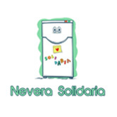 Nevera solidaria
