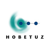 Hobetuz