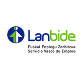 Lanbide
