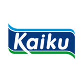 Kaiku