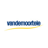 Vandemoortele