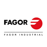 Fagor Industrial