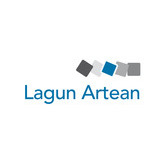 Lagun Artean