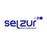 Selzur