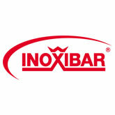 Inoxibar